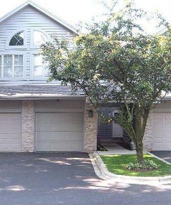 405 Clarendon Ct, Clarendon Hills, IL 60514