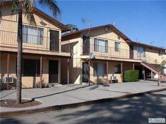 25225 Pacific St APT 3, San Bernardino, CA 92404