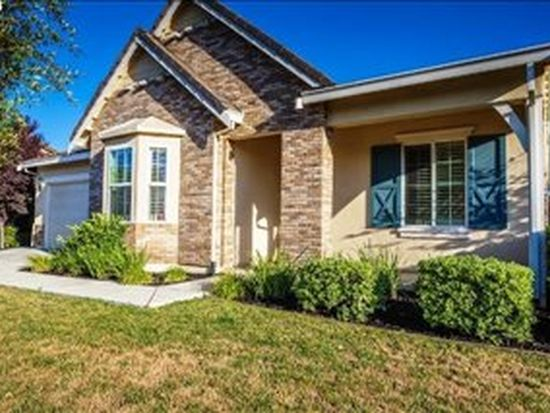 2388 Boulder St, Brentwood, CA 94513