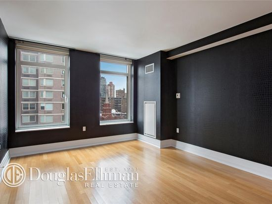 205 E 85th St APT 11E, New York, NY 10028