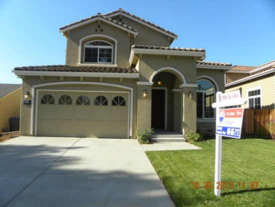 1723 Creek Dr, San Jose, CA 95125
