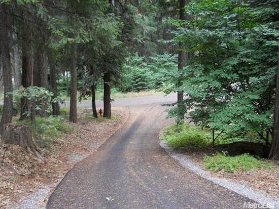 2071 Bourbon St, Pollock Pines, CA 95726