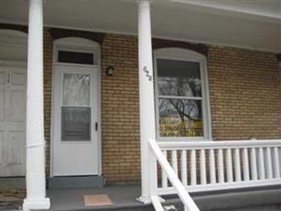 620 Schuylkill St, Harrisburg, PA 17110