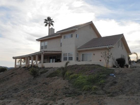 30217 The Yellow Brick Rd, Valley Center, CA 92082