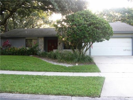 6215 Soaring Ave, Temple Terrace, FL 33617