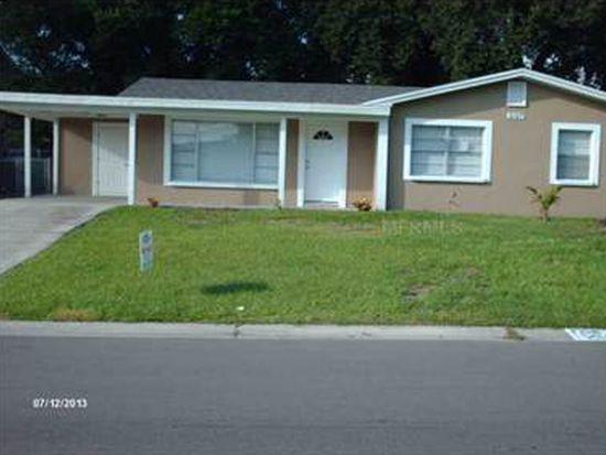 3127 W Powhatan Ave, Tampa, FL 33614