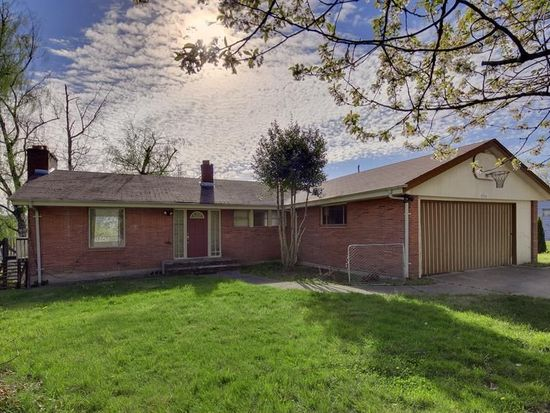 9305 Redmond Woodinville Rd NE, Redmond, WA 98052