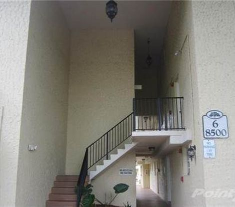 8500 SW 109th Ave # 6-229, Miami, FL 33173