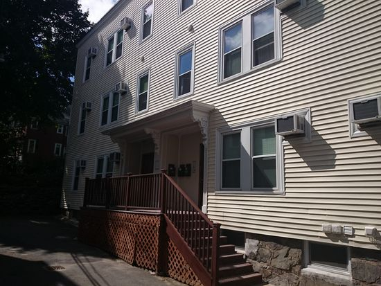 7 Delaware Pl # 3, Boston, MA 02135