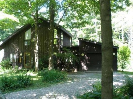 331 Long Plain Rd, Leverett, MA 01054