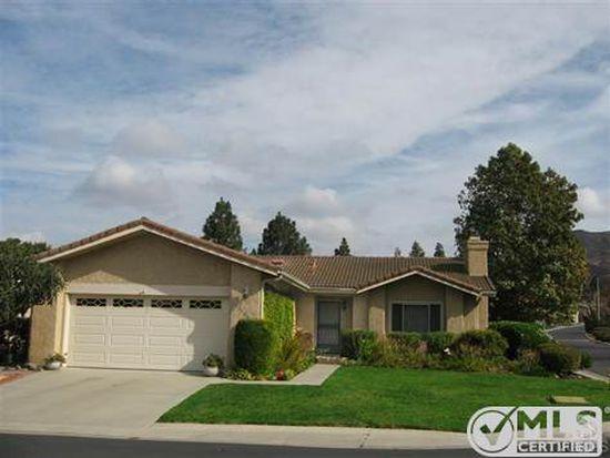 6103 San Dimas Ave, Camarillo, CA 93012