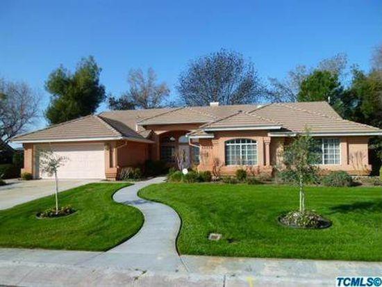 32350 River Island Dr, Springville, CA 93265