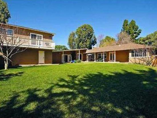 3637 Dudley St, San Diego, CA 92106