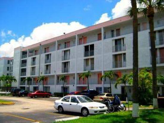 9240 Fontainebleau Blvd APT 106, Miami, FL 33172