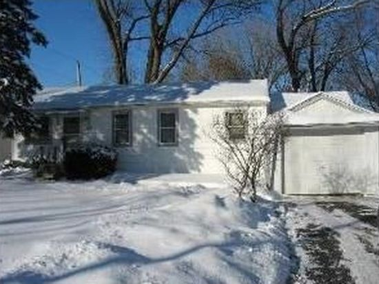 103 Deer Path, Lake In The Hills, IL 60156