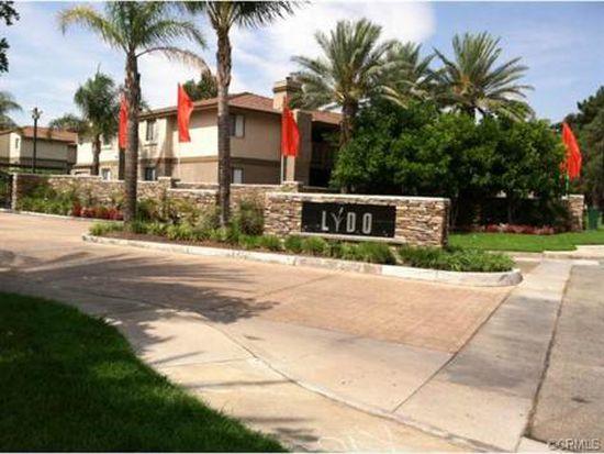 1265 Kendall Dr APT 414, San Bernardino, CA 92407