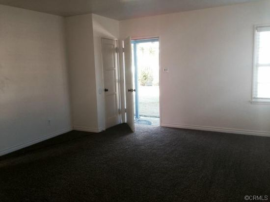 1524 Genevieve St, San Bernardino, CA 92405