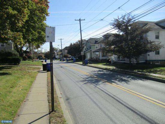 301 E Glenside Ave, Glenside, PA 19038