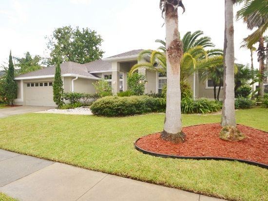 3918 Ocita Dr, Orlando, FL 32837