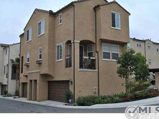 5070 Cascade Way # 103, Oceanside, CA 92057