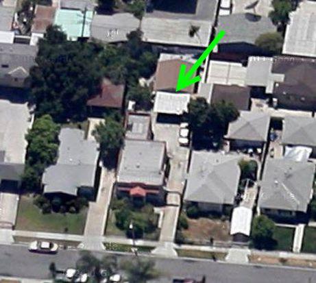 3610 E 55th St, Maywood, CA 90270