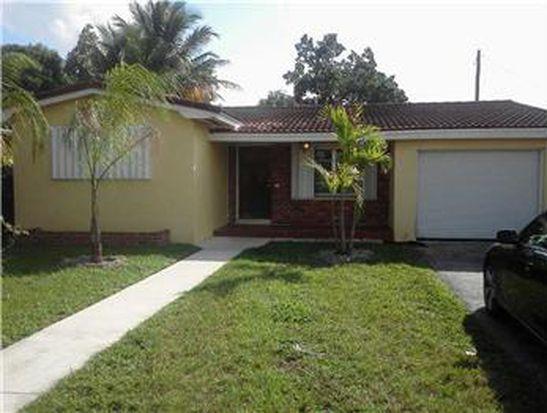 6570 SW 26th St, Miami, FL 33155