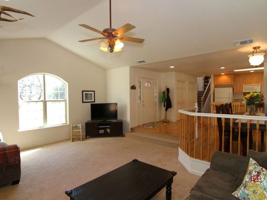3527 Sweetwater Trl, Cool, CA 95614