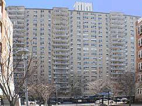Seacost Terrace, Brooklyn, NY 11235
