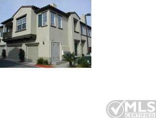 649 Sumner Way UNIT 1, Oceanside, CA 92054