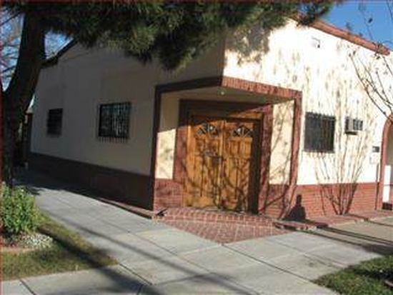 398 N 7th St, San Jose, CA 95112