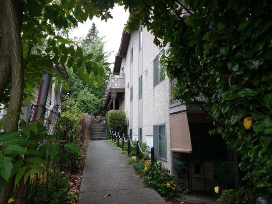 4011 Midvale Ave N, Seattle, WA 98103