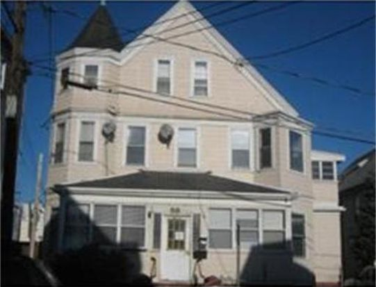 58 Cary Ave, Chelsea, MA 02150