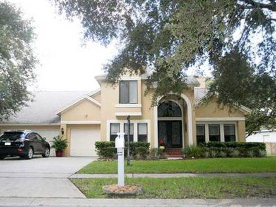16003 Penwood Dr, Tampa, FL 33647