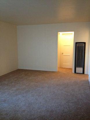 2117 Chestnut Ave APT 6, Long Beach, CA 90806