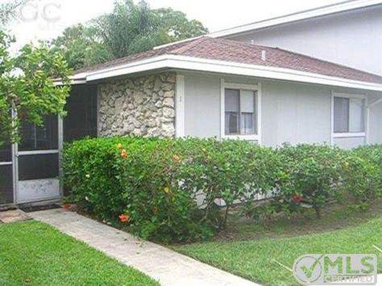 3284 Royal Canadian Trce APT 1, Fort Myers, FL 33907