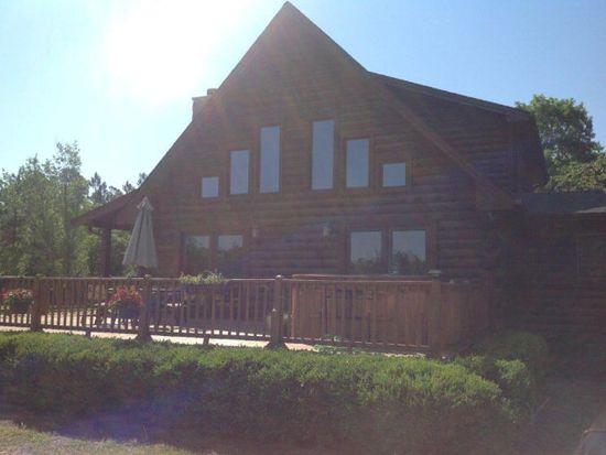 799 State Park Rd, Windsor, SC 29856