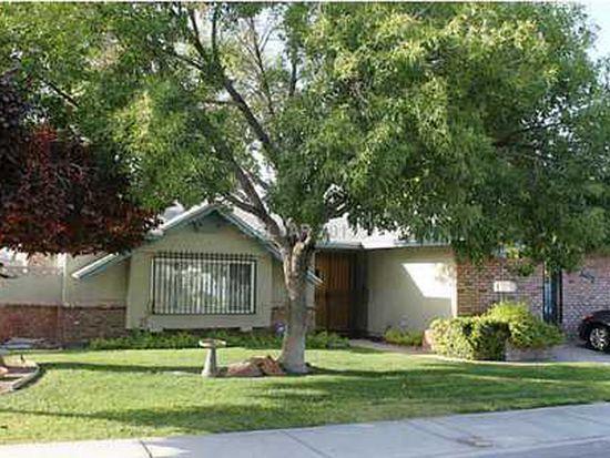409 Estella Ave, Las Vegas, NV 89107