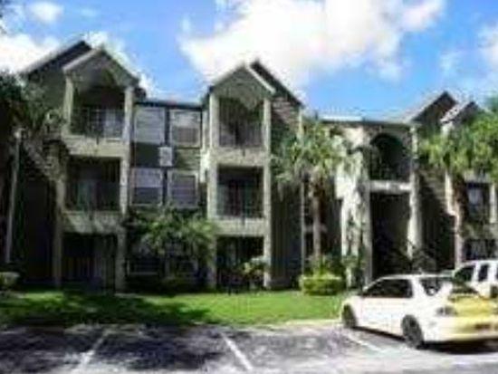4716 Walden Cir APT 1637, Orlando, FL 32811