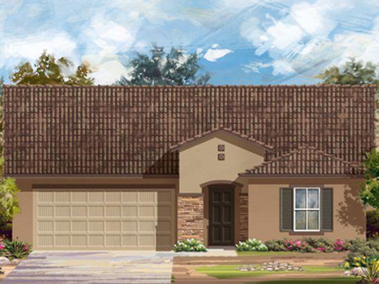 3632 E Sexton St, Gilbert, AZ 85295