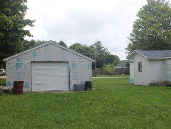 13295 Helen St, Meadville, PA 16335