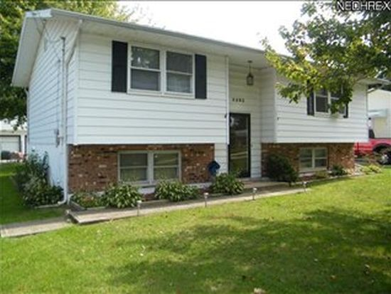 6592 Bugby Rd, Kingsville, OH 44048
