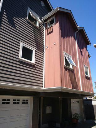 1811 13th Ave # B, Seattle, WA 98122