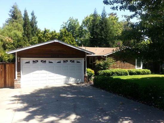 5228 Kenneth Ave, Fair Oaks, CA 95628