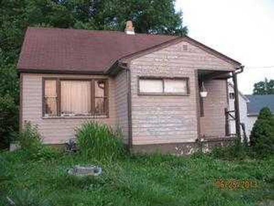 330 Elm St, Logan, OH 43138