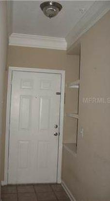 4207 S Dale Mabry Hwy UNIT 1304, Tampa, FL 33611
