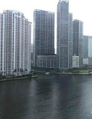 335 S Biscayne Blvd APT 1407, Miami, FL 33131