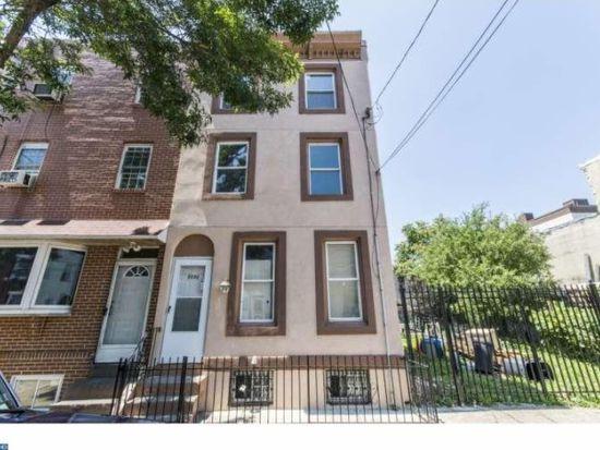 2232 N Howard St, Philadelphia, PA 19133