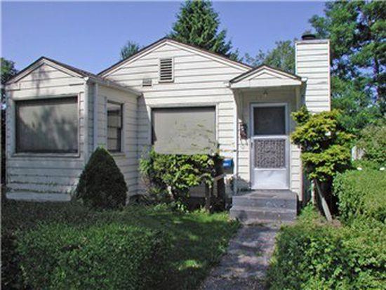 5021 Delridge Way SW, Seattle, WA 98106