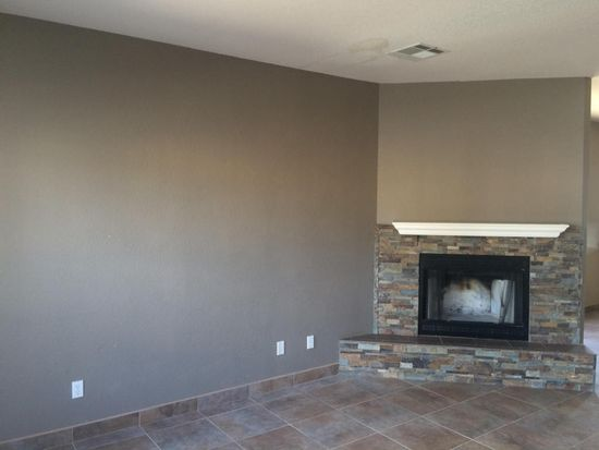 3923 Ramrod Frg, Las Cruces, NM 88012
