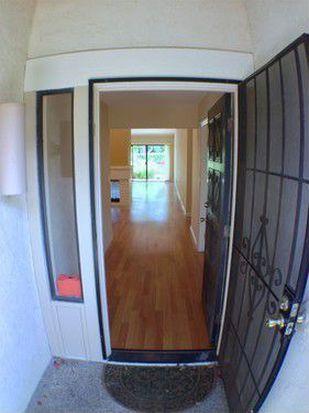1721 Caminito Ardiente, La Jolla, CA 92037